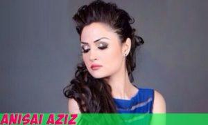 Анисаи Азиз