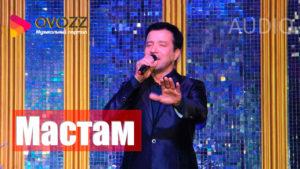 Бахром гафури такдир популярные таджикские песни.