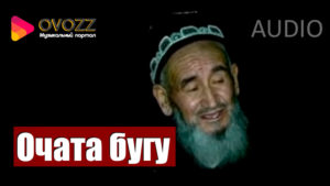 Бобои Файз