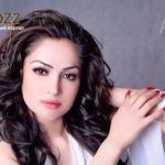 Анисаи Азиз - Асалак (2018)