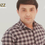 Курбони Сафарзод - Асал (2018)