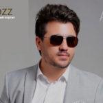 Валичон Азизов - Тебя люблю (2018)