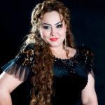Хабиба Давлатова ( Habiba Davlatova )