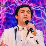 Олимчон Махмудов ( Olimzhon Mahmudov )
