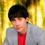 Боир Кодиров ( Boir Qodirov )