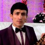 Фарход Фозилов ( Farhod Fozilov )