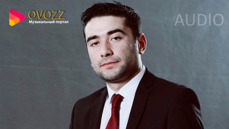 Ахлиддин Хакимов