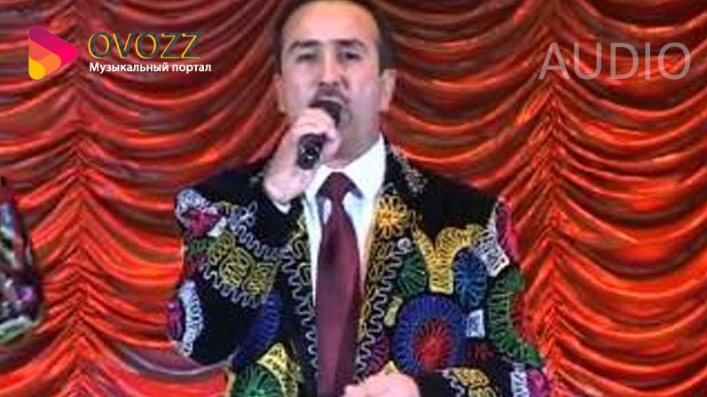 Фатхиддин Юсуфи