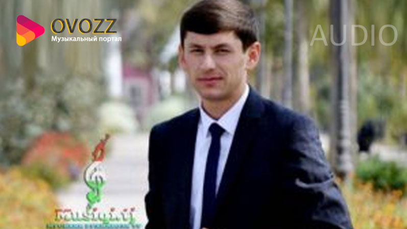 Рамазон Кабиров