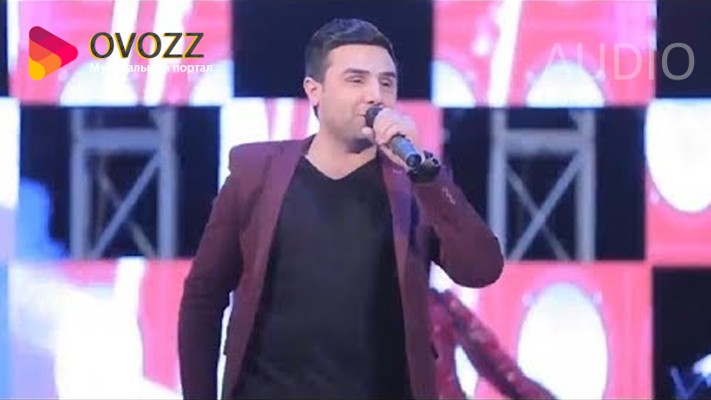 Кудбиддин Рачабзода