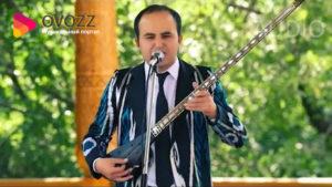Зоиршо Хайдаров
