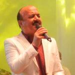 Хасан Хайдар ( Hasan Haydar )