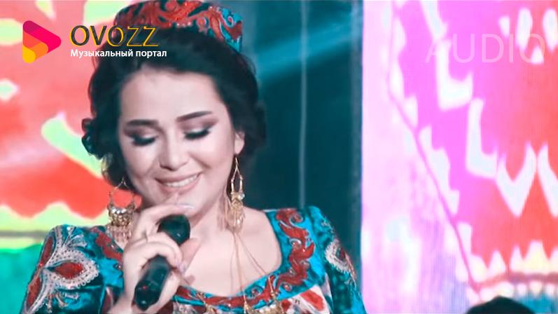 Ситораи Кароматулло