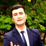 Зафарчон Мирзобеков ( Zafarjon Mirzobekov )
