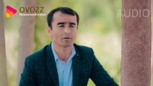 Давлатмуроди Шарифзод