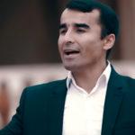 Давлатмуроди Шарифзод ( Davlatmurodi Sharifzod ) Биография