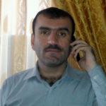 Носир Сафаров ( Nosir Safarov )