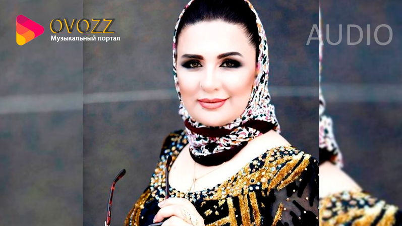 Рахмия Аюби