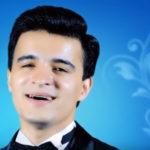 Мухсинчон Ахмедов