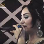 Саидаи Гулизода