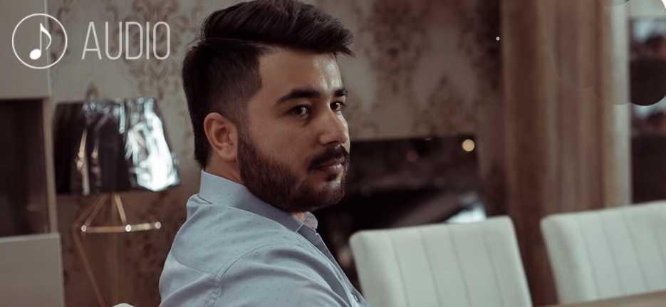 Зайн Шамсиддин ( Zayn Shamsiddin )
