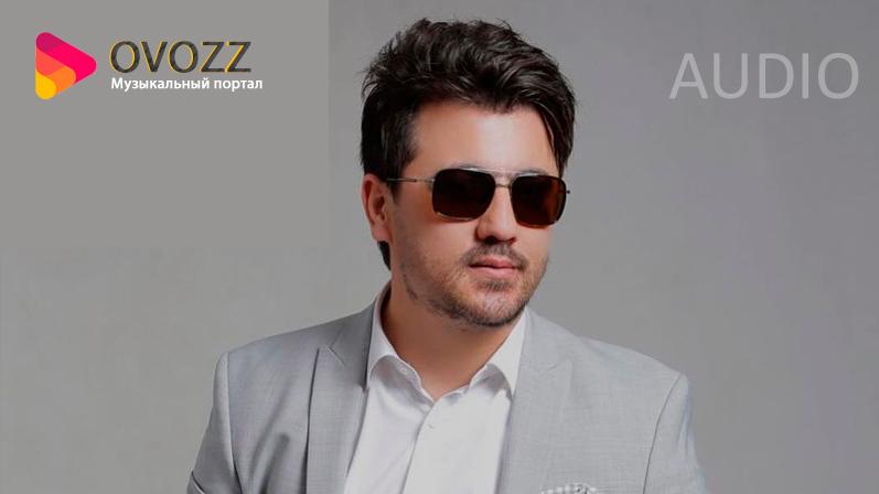 Валичон Азизов