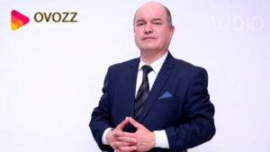 Кобилчон Зарипов
