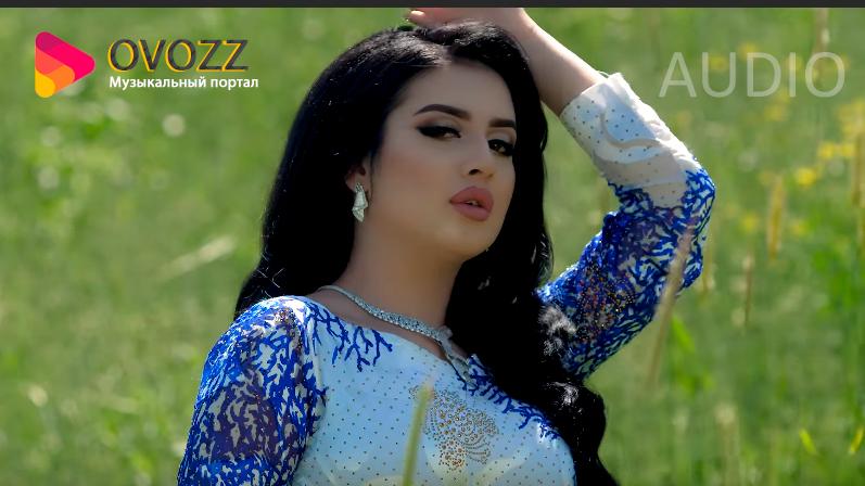 Закия