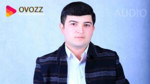 Ширинбек Зокиров