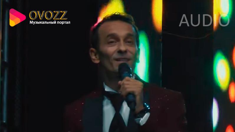 Зиёвиддини Нурзод