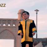 Абдурозик - Эй акси рухат (2020)