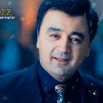 Анвар Ахмедов - Хафамисан (2021)