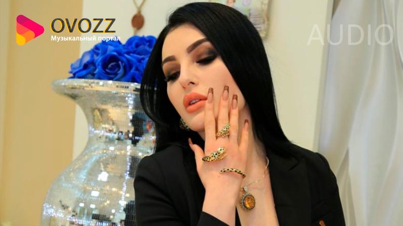 Фарзонаи Хуршед