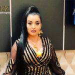 Фируза Хафизова - Зиндони (2020)