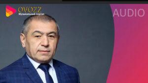 Исроил Файзиддинов