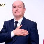 Кобилчон Зарипов - Сайри ягноб (2020)