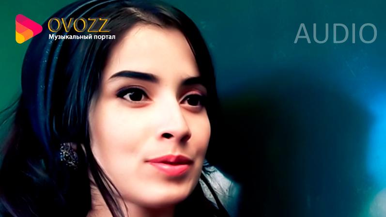 Сабзина