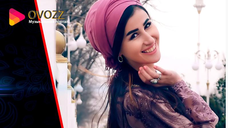 Азизаи Сафар