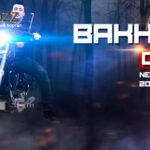 Bakha 84 - Орзу [2020]