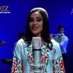 Мадина Акназарова - Ба армон рафтам (2019)