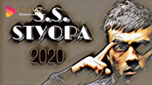 Styopa