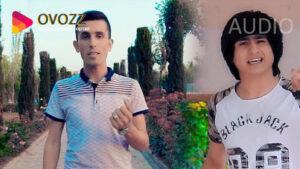 Абдурахмони Хакимзод ft RaLiK