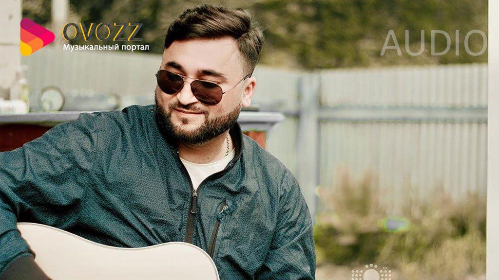 Назар Усмон