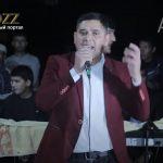 Сайфиддини Сайфулло ( Sayfiddin Sayfullo )