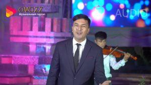 Зоири Сафарзод