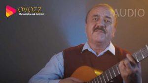 Хасан Хайдар