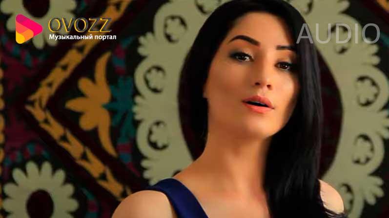 Ханифа Эмомали