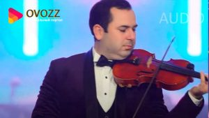 Искандар Тагиров ( Iskandar Tagirov )