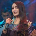 Мадина Шарифова ( Madina Sharifova )