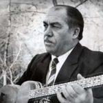 Зафар Нозим ( Zafar Nozim )